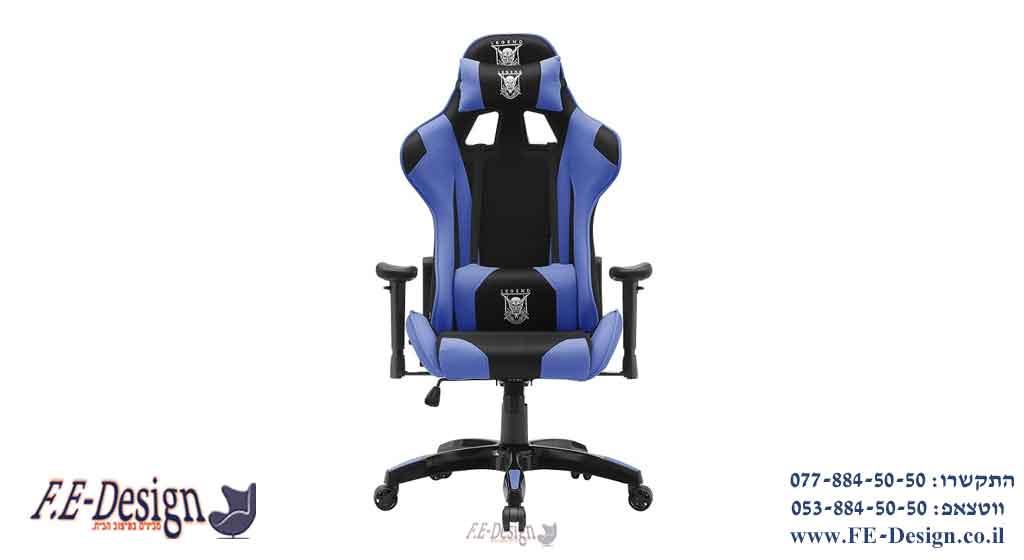 כיסאות למחשב \ גיימרים