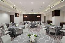 Minneapolis Wedding Venues Hotel Ivy Luxury