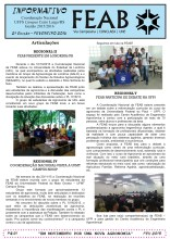 Documento-1-página001
