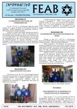 Documento-1-página002