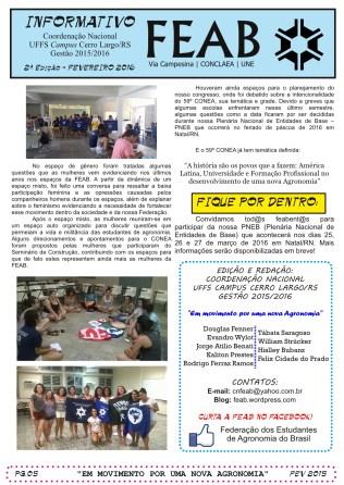 Documento-1-página005