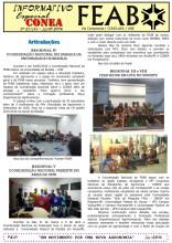 ultimo inforarmativo-página001