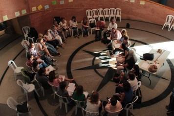 jornadas-forum-0062