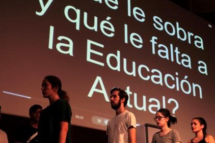 jornadas-forum-esad-caceres0032