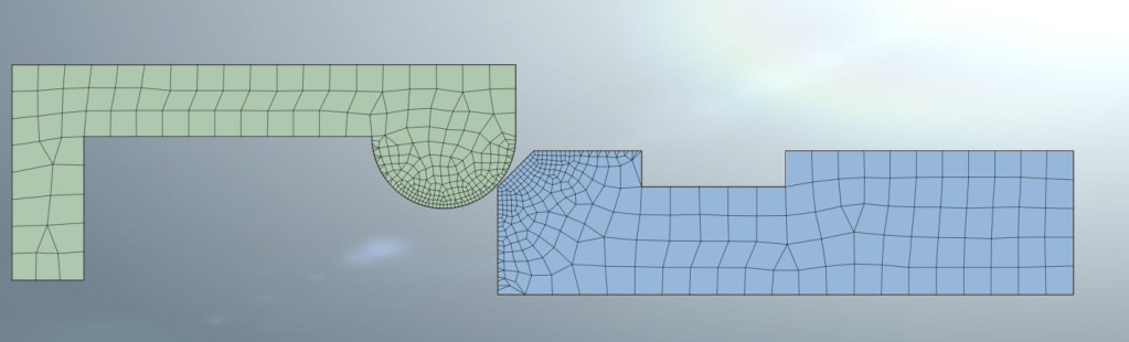 5 simple tips that will simplify your life in nonlinear FEA analysis