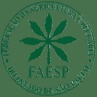 Patrocinador Prata | FAESP - EsalqShow