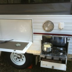 Used Kitchen On Wheels For Sale Tall Small Table Decision No 2  The House 39are We There Yet 39