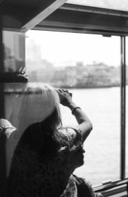 Lovesong of New York