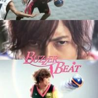 J-dorama: Buzzer Beat