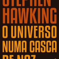 O Universo Numa Casca de Noz (Stephen Hawking)