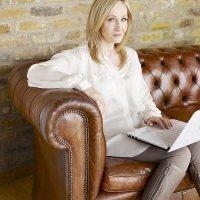 Leia Mulheres: Formando Novos Leitores