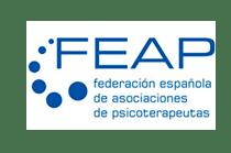 FEAP - Federación Española de Asociaciones de Psicoterapeutas