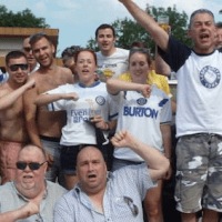 LUFC in Slovenia: The F&L Tour Diary