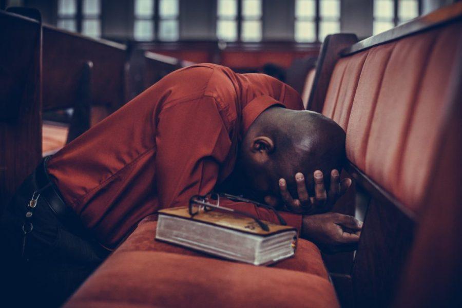 Religious Scrupulosity Scrup OCD Obsessive Compulsive Disorder