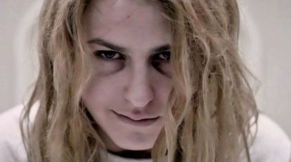 halloween-rob-zombie-scout-taylor-compton-laurie-strode-1157604-1280x0