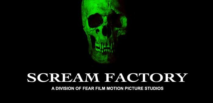 FEAR FILM Announces New Film – CREEPY CRAWLY