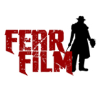 FEAR FILM Will Be Guests At CONjure