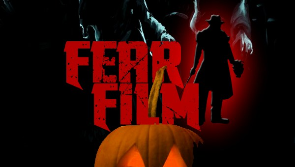 Welcome to FEARtober 2014!