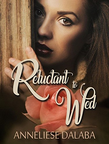 Reluctant to Wed: A Book Review