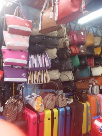 fake bag heaven