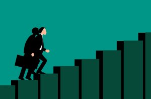 29 Questions on Climbing the Ladder of Success