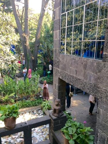 from-balcony