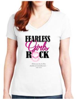 FGR 2016 T-Shirt