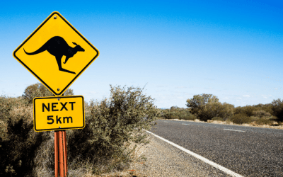 Homeschooling in Australia – The Ultimate Guide (Updated for 2020)