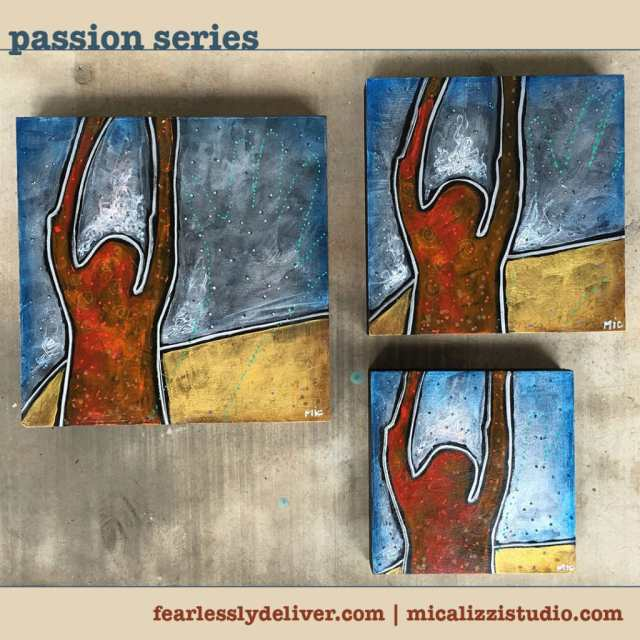 19_PassionSeries_web