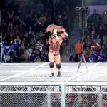 Ryback CM Punk Hell in a Cell