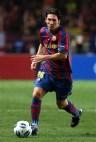 MONACO SOCCER UEFA SUPERCUP