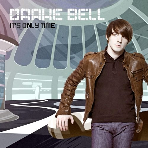 Drake Bell: Fool the World [With Huge Bulge] (1/2)