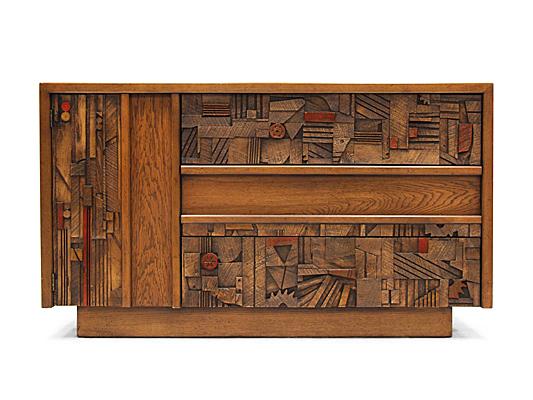 Made In The USA American Furniture 1950 1970 Fearsandkahn