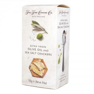 olive-oil-sea-salt-crackers-angled