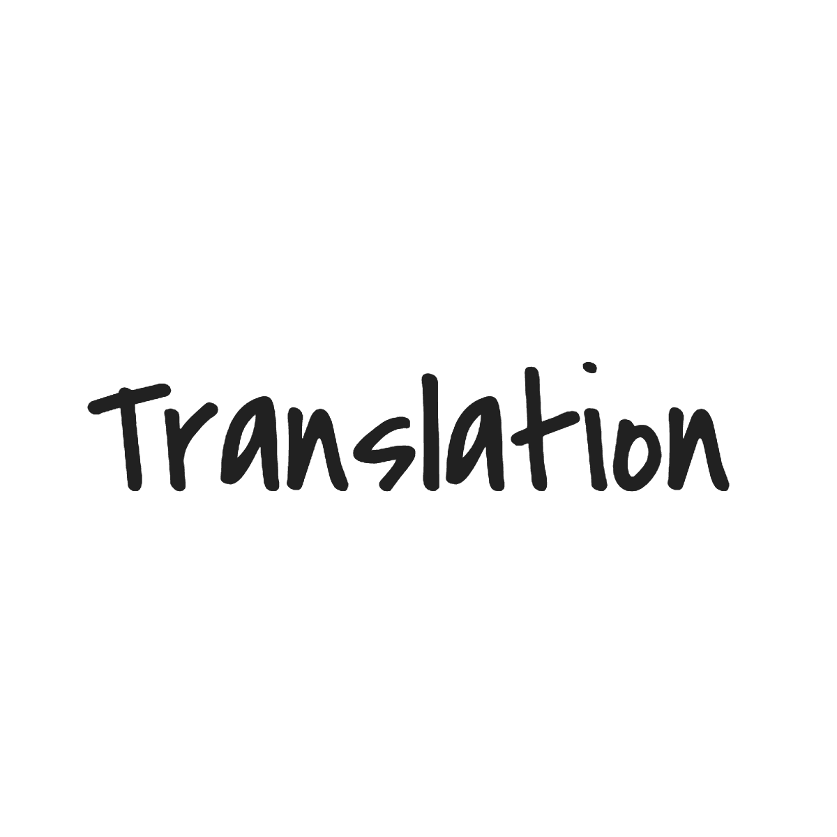 Translate Language Support in Wordpress, Genesis and