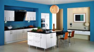 Transform Your Old Kitchen into a Great One with These Tips