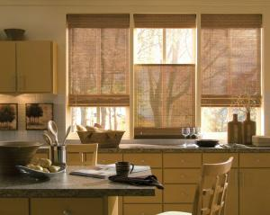 10 Mind-Blowing Kitchen Windows Inspirations You Can Try
