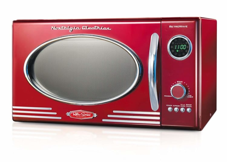 7 best cheap microwave products you