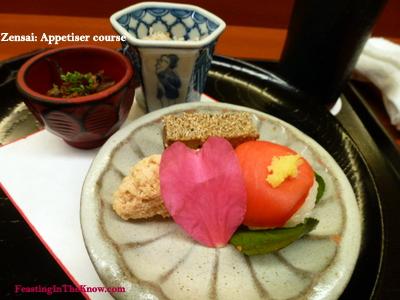 Japanese-food-Michelin-star-dining-kaiseki-18