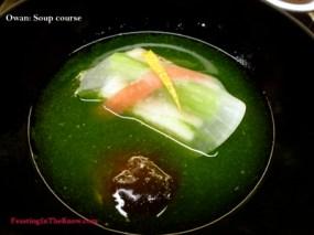Japanese-food-Michelin-star-dining-kaiseki-15