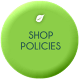 Shop Policies Button for front page