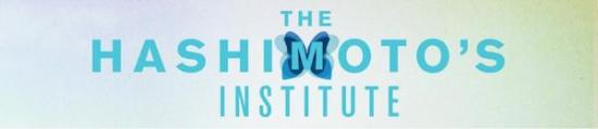 The Hashimoto's Institute | Feasting On Joy