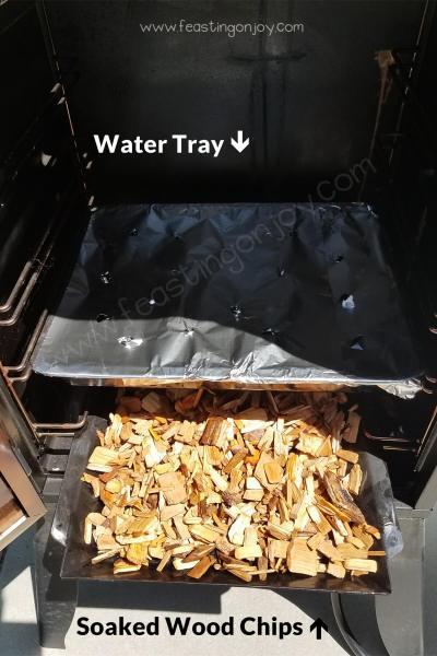DIY Homemade Pastured Bacon 5 | Feasting On Joy