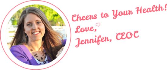 Learn More About Taking Your Life Back 3 | Feasting On Joy