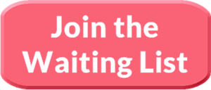 Join the Waiting List Root Cause Christian Coaching | Feasting On Joy
