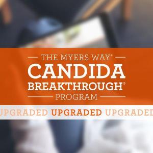 Overcome Candida