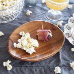 Stuffed Medjool Dates | Feast In Thyme