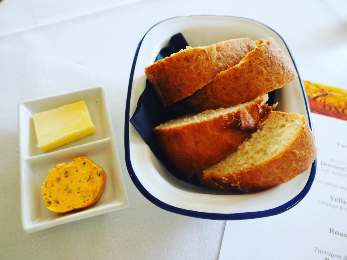 OxoOnTheMount-Bread