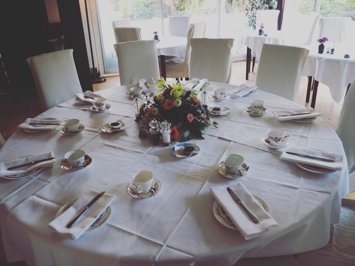 OxoOnTheMount-York-Dining