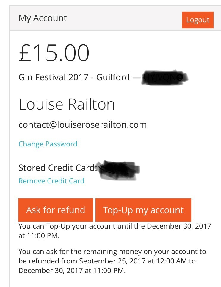 Gin-Festival-Drinks-Credit
